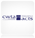 Canadian Wireless Telecommunications Association icon
