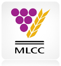 Manitoba Liquor Control Commission icon