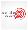 Singletouch icon