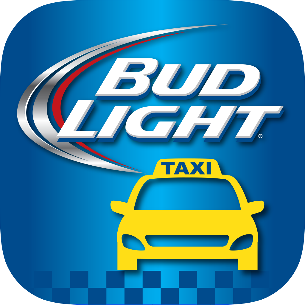 Cellwand And Anheuser Busch Launch The Bud Light Taxi App Cellwand